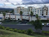 Condos for Sale in Ventanas de Gurabo, Gurabo, Puerto Rico $99,500
