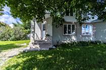 Homes for Sale in Moreau, Gatineau, Quebec $249,000