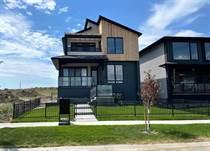 Homes for Sale in Lethbridge, Alberta $549,900