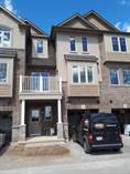 Homes for Rent/Lease in Ancaster, Hamilton, Ontario $2,000 monthly