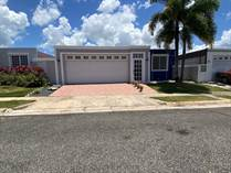 Homes for Sale in Ciudad Real, Vega Baja, Puerto Rico $165,000