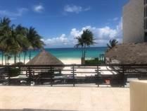 Condos for Sale in Aldea Thai, Playa del Carmen, Quintana Roo $200,000