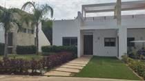 Homes for Sale in Bahia Principe, Tulum, Quintana Roo $330,000