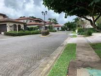 Lots and Land for Sale in Bosque De Lindora, Santa Ana, San José $300,000
