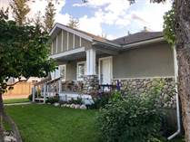 Homes for Sale in Invermere, British Columbia $349,000