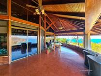 Homes for Sale in Playa Ocotal, Ocotal, Guanacaste $975,000