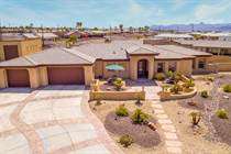 Homes for Sale in Lake Havasu City North, Lake Havasu City, Arizona $935,000