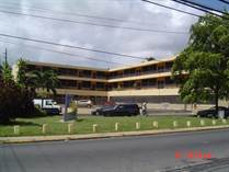 Multifamily Dwellings for Sale in Guayama St. , San Juan, Puerto Rico $1,800,000