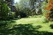Lots and Land for Sale in Naperville, Illinois $325,000
