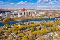 Condos for Sale in Saskatoon, Saskatchewan $384,900