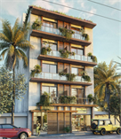 Condos for Sale in Playa del Carmen, Quintana Roo $1,920,000