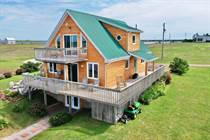Homes for Sale in West Covehead, Covehead, Prince Edward Island $559,900