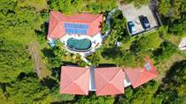 Homes for Sale in Playas Del Coco, Guanacaste $1,575,000