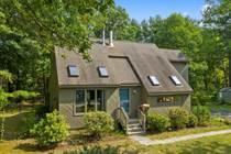 Homes for Sale in Massachusetts, Tyngsborough, Massachusetts $484,900