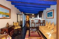 Condos for Sale in Guadalupe, San Miguel de Allende, Guanajuato $1,000,000