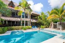 Homes for Sale in Soliman/Tankah Bay, Quintana Roo $2,495,000