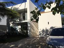 Homes for Sale in Lagos Del Sol, Cancun, Quintana Roo $400,000