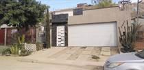 Homes for Sale in Vista Marina, Playas de Rosarito, Baja California $75,000