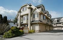 Homes for Sale in Kelowna North, Kelowna, British Columbia $520,000