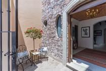 Homes for Sale in San Antonio, San Miguel de Allende, Guanajuato $699,000