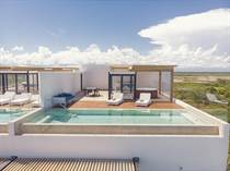 Homes for Sale in Puerto Morelos, Quintana Roo $199,000
