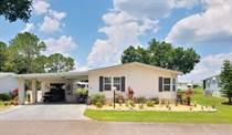 Homes for Sale in Schalamar Creek, Lakeland, Florida $69,500