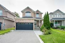 Homes for Sale in Keswick, Ontario $659,000