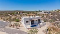Homes for Sale in El Centenario, La Paz, Baja California Sur $208,500