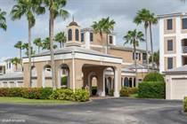 Homes for Sale in Vero Beach, Florida $184,000