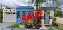 Homes Sold in Capa, Moca, Puerto Rico $129,000