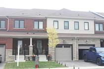 Homes for Sale in Hamilton, Ontario $549,000