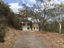 Homes for Sale in Puerto Rico, Guayanilla, Puerto Rico $109,900