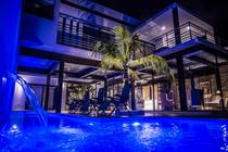 Homes for Sale in Playacar Fase 2, Quintana Roo $810,000