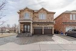 472 Briggs (Lower) Crt, Suite Basemen, Mississauga, Ontario