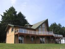 Homes for Sale in Ocean Shores, Washington $437,500