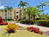 Condos for Rent/Lease in Eldorado Club, Vega Alta, Puerto Rico $1,600 monthly