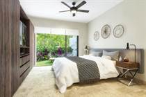 Condos for Sale in Downtown, Playa del Carmen, Quintana Roo $204,000
