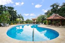 Condos for Sale in Junquillal, Guanacaste $205,000