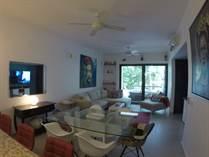 Homes for Sale in Bahia Principe, Akumal, Quintana Roo $195,000