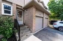 Homes for Rent/Lease in Broughton East, Hamilton, Ontario $2,800 monthly