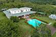 Farms and Acreages for Sale in Comunidad, Guanacaste $2,950,000