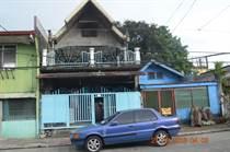 Homes for Sale in Concepcion , Marikina City, Metro Manila $75,000