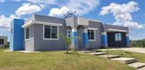 Homes for Sale in Capa, Moca, Puerto Rico $175,000