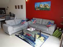 Homes for Sale in TAO, Akumal, Quintana Roo $325,000