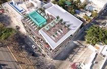 Condos for Sale in Downtown, Playa del Carmen, Quintana Roo $264,865