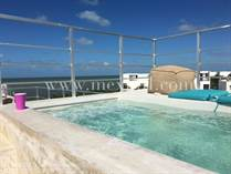 Homes for Sale in San Bruno Villas, San Benito, Yucatan $219,900