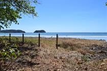 Lots and Land for Sale in Samara, Guanacaste $4,500,000