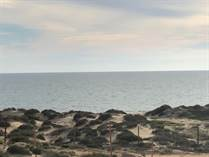 Lots and Land for Sale in Miramar, Puerto Penasco/Rocky Point, Sonora $33,900