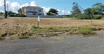 Lots and Land for Sale in Haciendas El Portal, Isabela, Puerto Rico $94,900