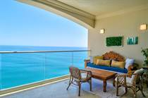 Condos for Sale in Las Olas Grand, Playas de Rosarito, Baja California $342,000